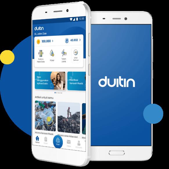 Dutin Mobile