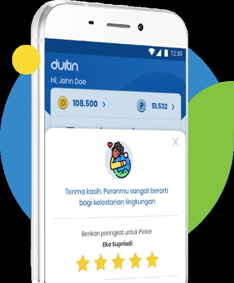 DutinPhone