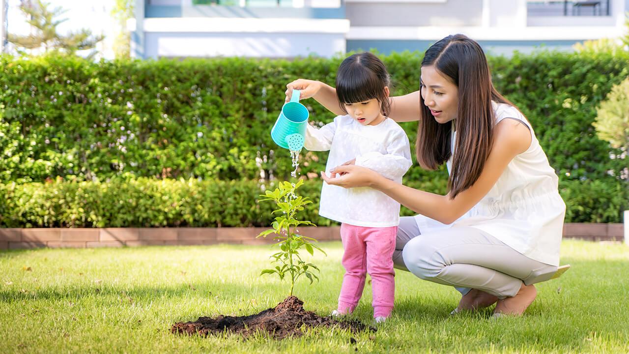 1616816699-Blog-13---Eco-Family-Antisipasi-Bencana-Ekosistem-Mulai-Dari-Diri-Sendiri-dan-Keluarga-(1280-x-720).jpg